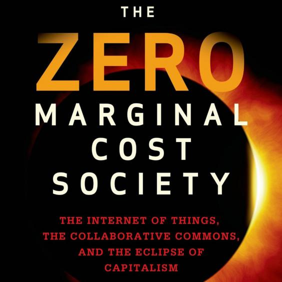 Zero-Marginal-Cost-Society.jpg