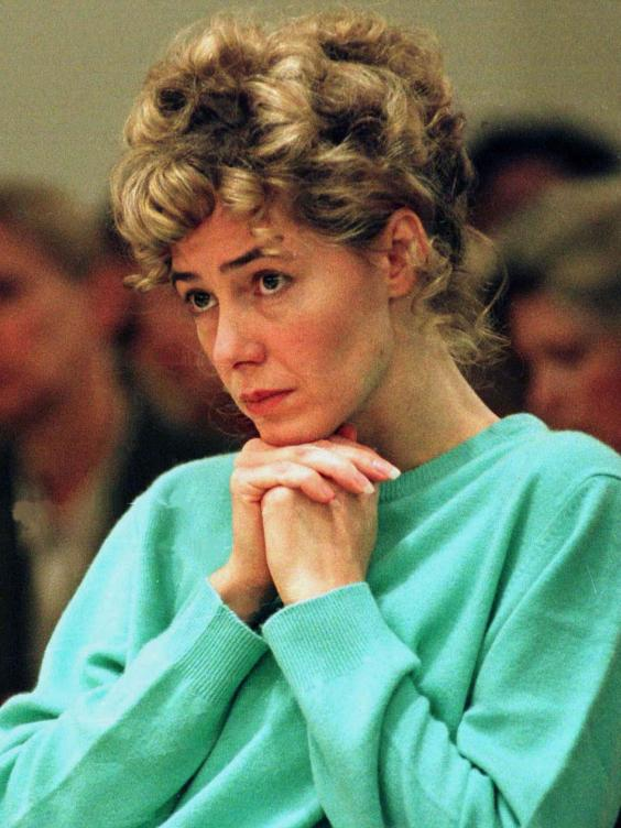 mary kay letourneau - photo #15