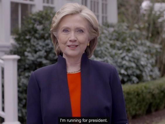 17-Hillary-Rodham-Clinton-AP.jpg