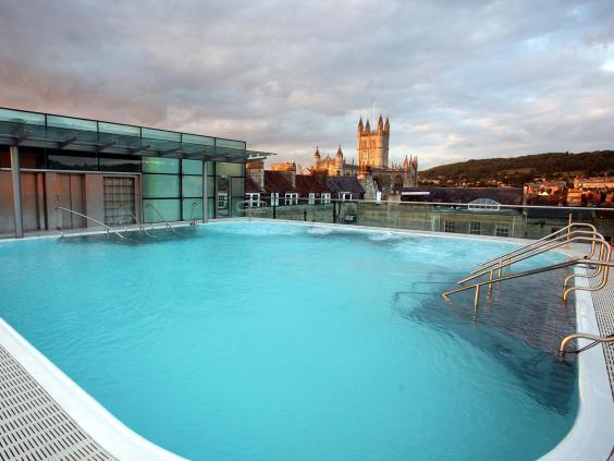 Thermae-Bath-Spa.jpg