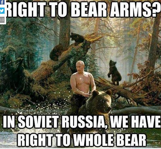 Putin on bear.jpeg