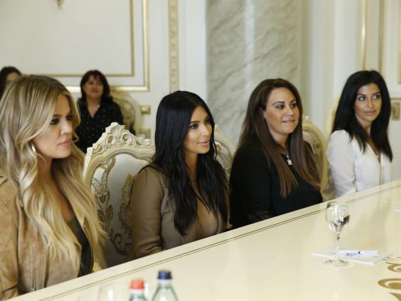 23-Kim-Kardashian-AP.jpg