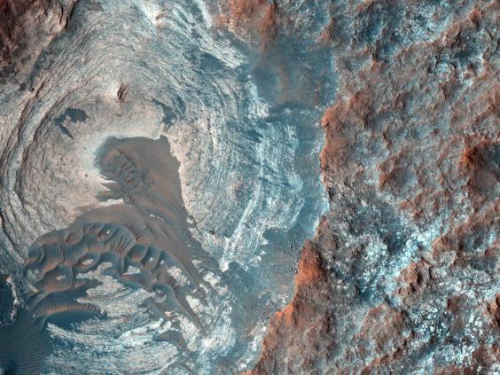 web-Mars-Reuters.jpg