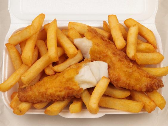 Fish  Chips on Tray.jpg