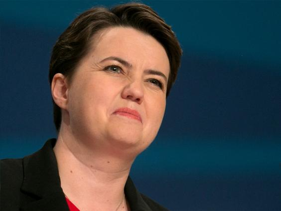 web-ruth-davidson-getty.jpg