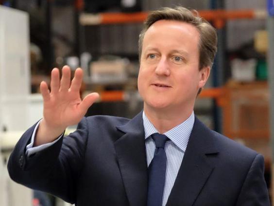 8-David-Cameron-AFP.jpg