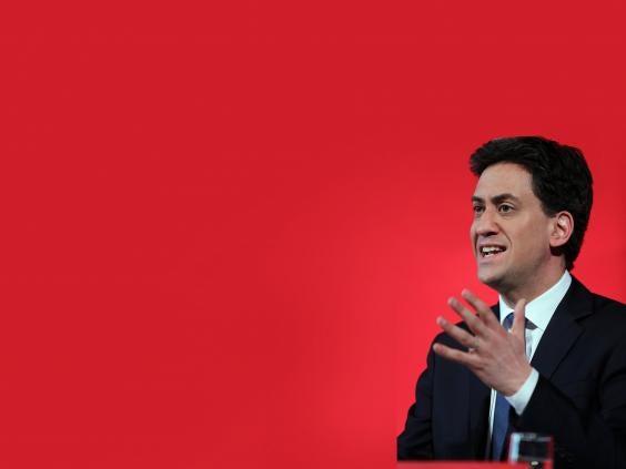 Miliband-PA.jpg