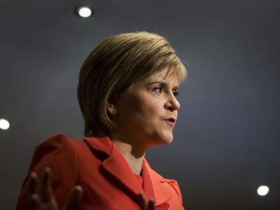 web-Nicola-Sturgeon-PA.jpg