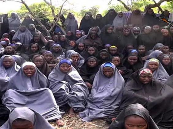 19-Chibok-Girls-AFP.jpg