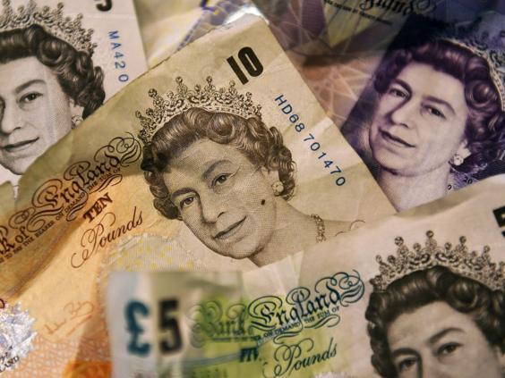 8-Cash-Note-EPA.jpg