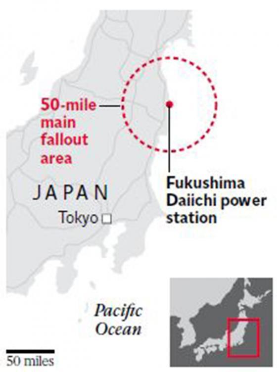 4-Fukushima-Graphic.jpg