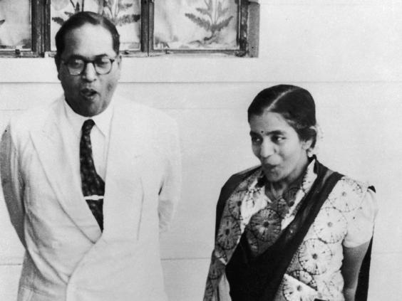 dr br ambedkar a social reformer Dr b r ambedkar – a socio religious reformer of india dr nirmal raj1 critic of hindu social order address dr ambedkar exhorted the people to fight for.