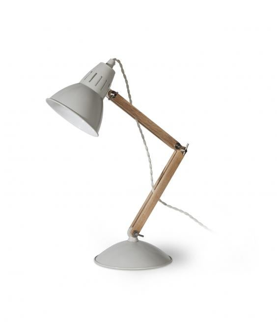 Garden Trading Bermondsey Table Lamp_1.jpg