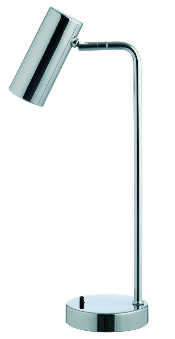 Habitat Dipped Chromed Metal Desk Lamp_1.jpg