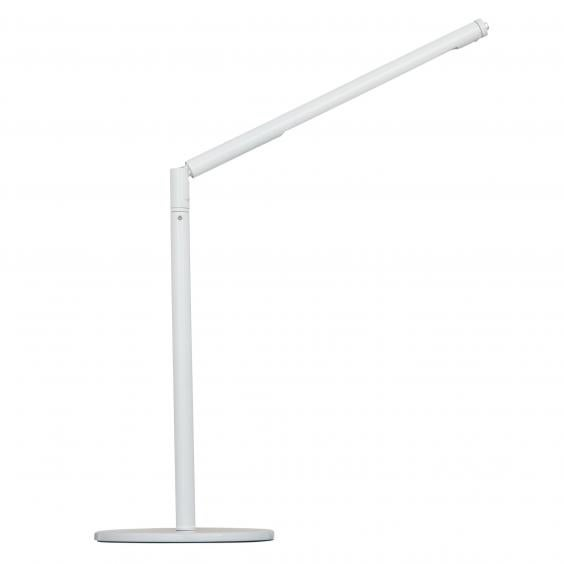 ... Led Table Lamps