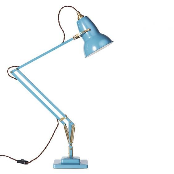 Asda Bedside Table Lamps