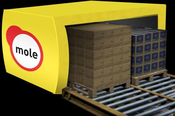 web-mole-solutions-2.jpg