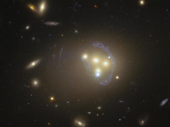 pg-14-dark-matter-1-esa.jpg