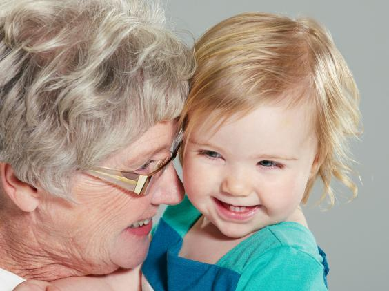 web-grandparents-RF-corbis.jpg