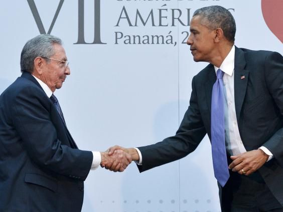 web-obama-castro-getty.jpg