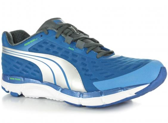 SXMSQ Puma Running Shoes 2016 kissen.nu