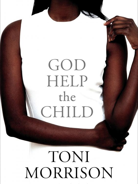 an analysis of the novel god help the child by toni morrison God help the child in pdf god help the child—the first novel by toni morrison to be set in god help the child by toni morrison | summary & analysis.