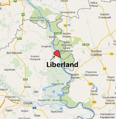 Liberland.JPG