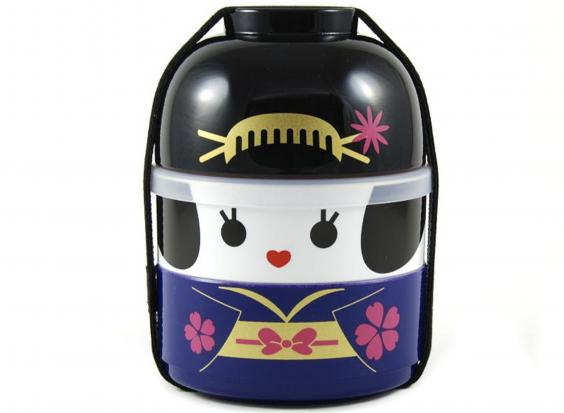 10 best lunch boxes for adults the independent. Black Bedroom Furniture Sets. Home Design Ideas
