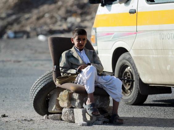 30-yemeni-rebel-child-afpget.jpg