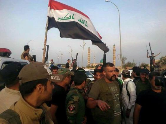 35-ramadi-iraq-ap.jpg
