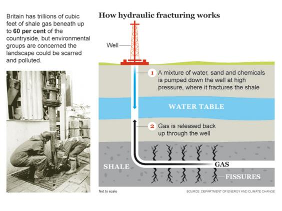 02-FrackingHowItWorks.jpg