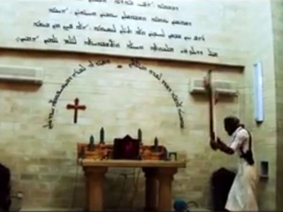 isis-churches-3.jpg