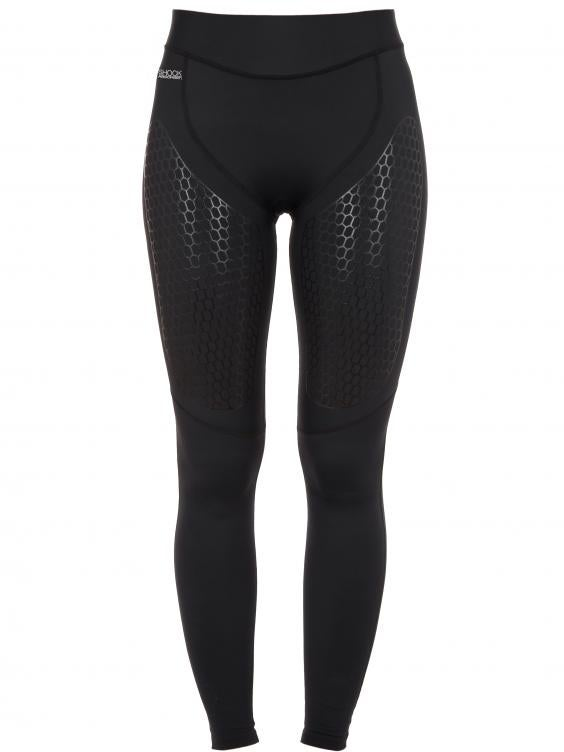 11 best running tights | The Independent