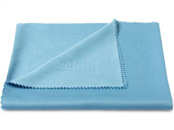 e-cloth.jpg