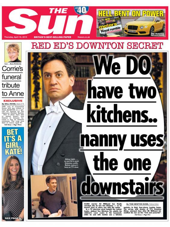10-Sun-Front-Page.jpg
