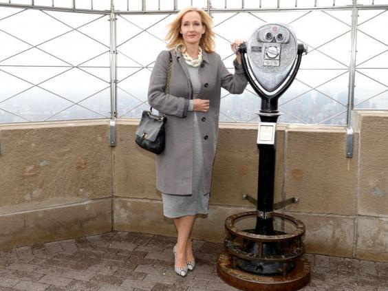 8-JK-Rowling-Rex.jpg