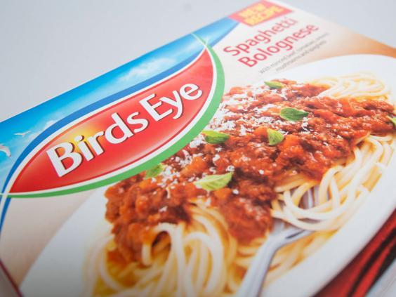 51-Birds-Eye-Corbis.jpg