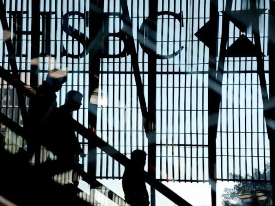 51-HSBC-Getty.jpg