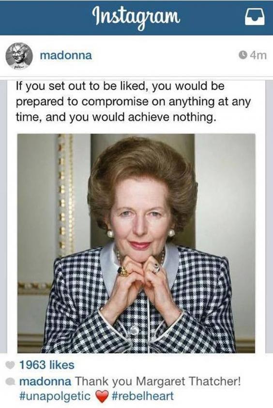 Madonna-Thatcher.JPG