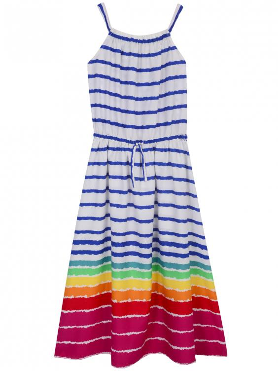 14 best girls' summer dresses | The Independent