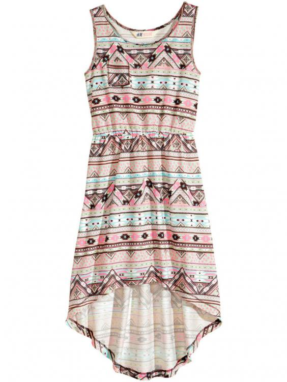 Ladies summer day dresses uk girls