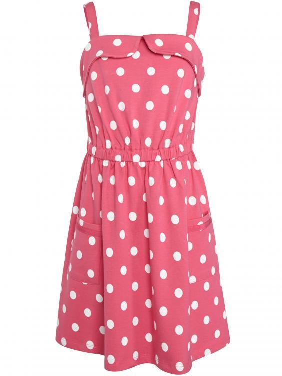 12 john lewis girl sport jersey sun dress from 163 16 johnlewis com