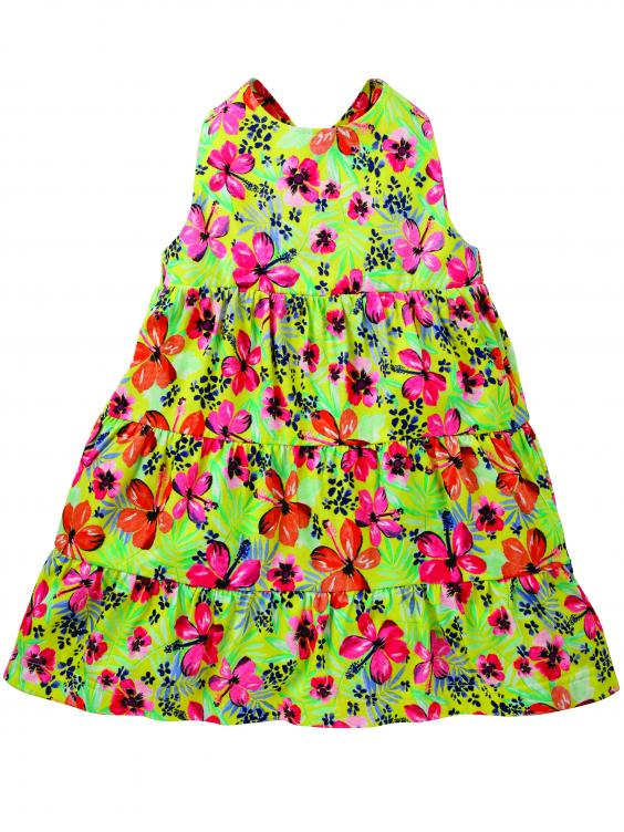 Girls aged 14 - 18, what are your opinions on this dress?