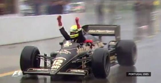 Ayrton-Senna2.jpg