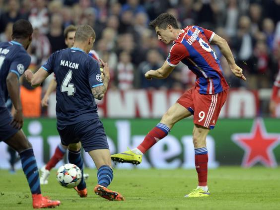 Lewandowski2.jpg