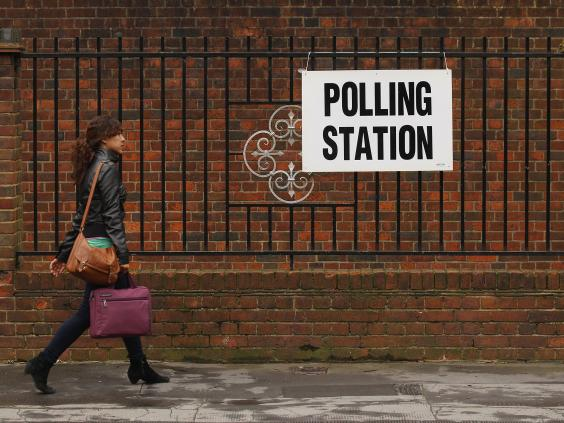 pollingstation2.jpg