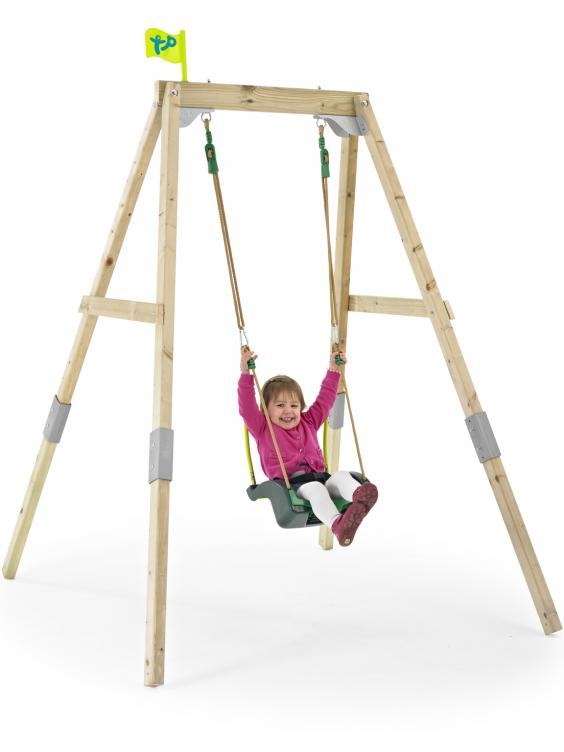 9 Best Children S Swing Sets The Independent
