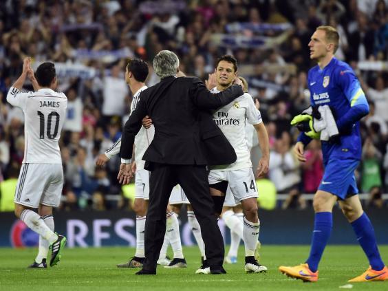 Ancelotti-Hernandez2.jpg