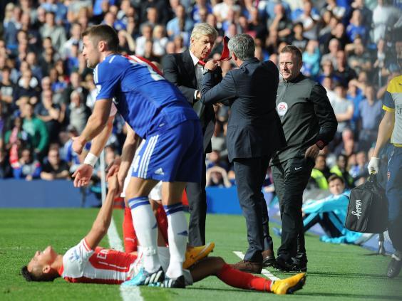 Wenger-Mourinho.jpg