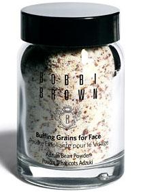 Bobbi Brown Buffing Grains.jpg